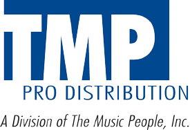 TmpPro.com a division of The Music People! Inc