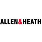 Allen-Heath