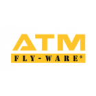 ATM Fly-ware