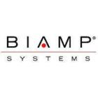 Bi-Amp
