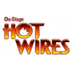 Hot Wires