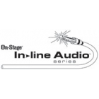 In-Line Audio
