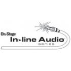 In-Line Audio