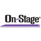 On-Stage Audio