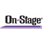 On-Stage Sticks