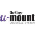 On-Stage uMount
