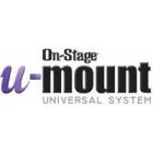 On-Stage uMount