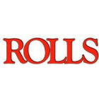 Rolls Corporation