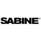 Sabine