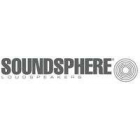 Soundsphere