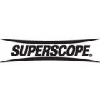 SuperScope