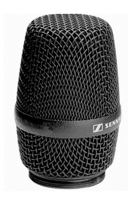 ME 5005 - Supercardioid condenser capsule (standard) for SKM