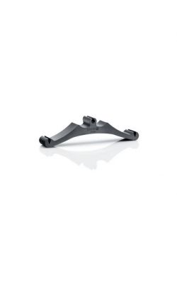 BC4099 - DPA BC4099 d:Vote 4099 Instrument Mount f