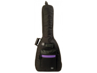 GBC4660 - Deluxe Classical Guitar Gig Bag
