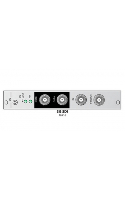 RS2409SP - SOUNDCRAFT ViO/D21 Cat5 MADI -