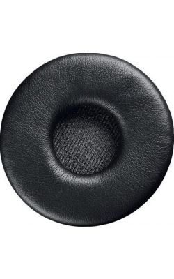 HPAEC550 - Replacement Ear Cushions for SRH550DJ