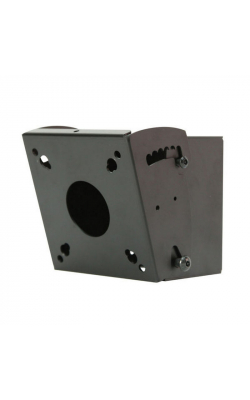 "PLCM-2 - Flat Panel Column Mount For 32"" to 65"" Flat Panel Displays"