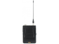 ULXD1-G50 - ULX-D Series Bodypack Transmitter (G50 band)