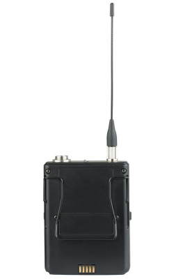 ULXD1=-G50 - ULX-D Series Bodypack Transmitter (G50 band)