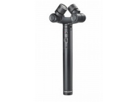 AT2022 - 20 Series X/Y Stereo Microphone