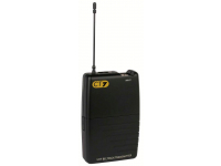 SW77T00 N1 - Beltpack Transmitter for Concert and UM Series Wireless