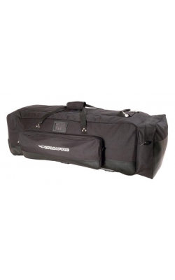 DHB6500 - Drum Hardware Bag