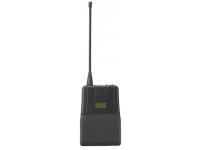 BPU-2-A - RE-2 Series Bodypack Transmitter (A Band)
