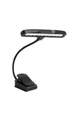 LED510 - Clip-On LED Orchestra Light