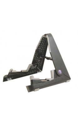 GS6500 - Mighty Guitar Stand