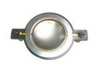 AH5040CDDIA - Replacement Diaphragm for HF Driver in AHXX-15 Sta