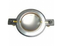 AH12-8STDIA - Replacement Diaphragm for HF Driver in AH12-8 Stad