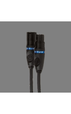 AS2XLR-15M - XLR Cable (15 meters)
