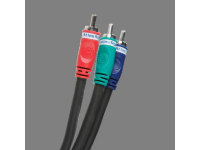 AS2C-8M - Component Video Cable (8 Meters)