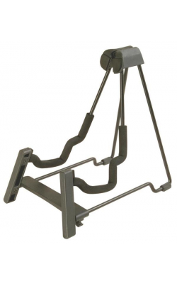 GS5000 - Wire Folk Instrument Stand