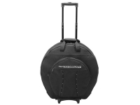 CBT4200D - Deluxe Cymbal Trolley Bag