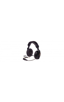 PROSET-3 - PROFESSIONAL HEADPHONES