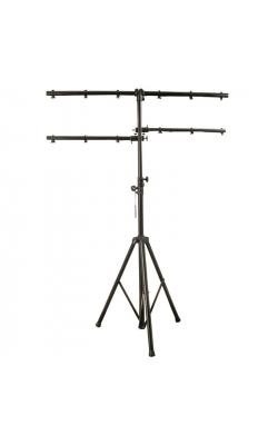 LS7720QIK - Quick-Connect u-mount Lighting Stand