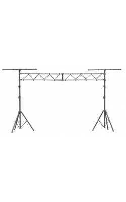 LS7730 - Lighting Stand with Truss