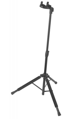 GS8100 - Hang-It!™ ProGrip Guitar Stand