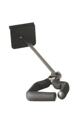 GS7660B - Adjustable Flip-It® Guitar Hanger</aps103>