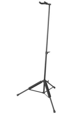 GS7155 - Hang-It Single Guitar Stand