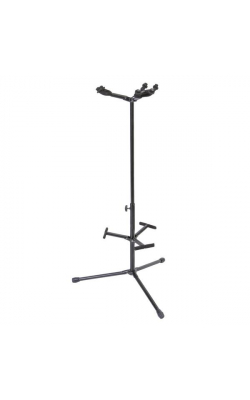 GS7355 - Hang-It Triple Guitar Stand