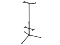 GS7255 - Hang-It™Double Guitar Stand