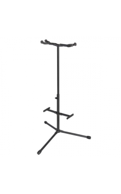 GS7255 - Hang-It™ Double Guitar Stand
