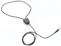 HDP-ILN - Induction-loop neckband