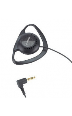 LBB3442/00 - Single earphone