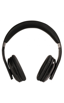 BH4500 - Dual-Mode Bluetooth Stereo Headphones