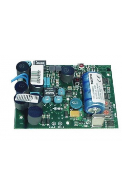 LBB4443/00 - End Of Line Supervision Board