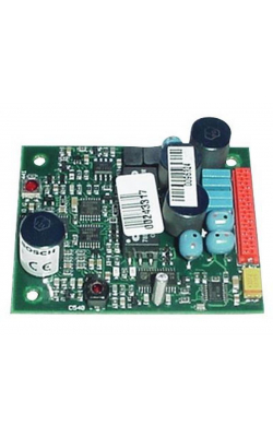 LBB4440/00 - Supervision Control Board