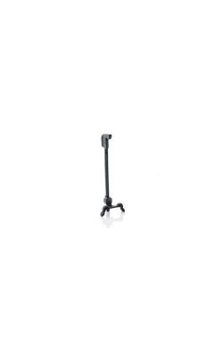 GC4099 - DPA GC4099 d:Vote 4099 Instrument Mount f